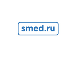 Аптека SMED